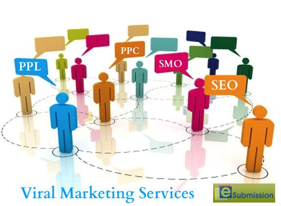 EasySubmission - #Viral #Marketing Services - http://goo.gl/dWnFZA