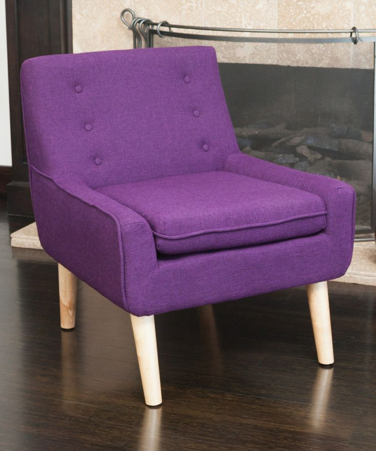 purple living room chairs 340 best images about sit on it on armchairs 11776