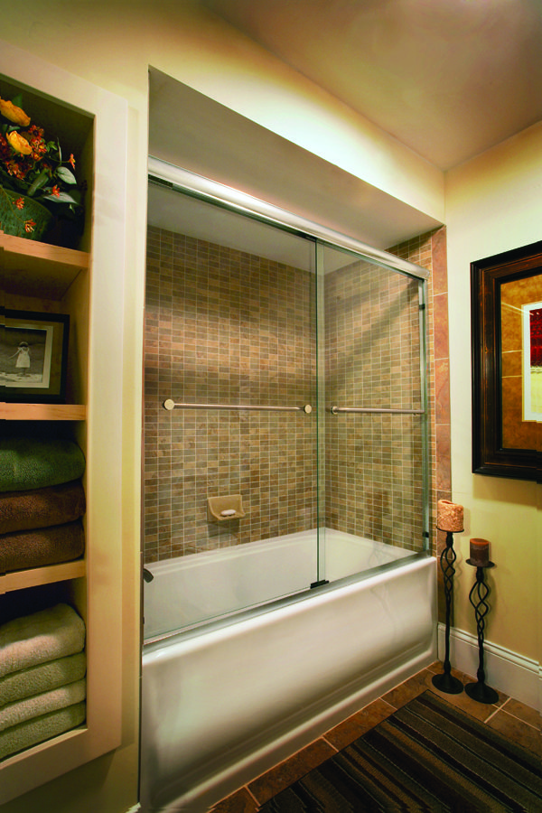 18 best roda by basco images on pinterest custom shower shower doors and bathroom remodeling