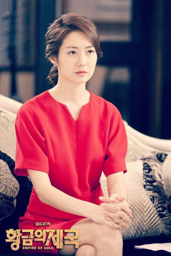 이요원 - Lee Yo Won