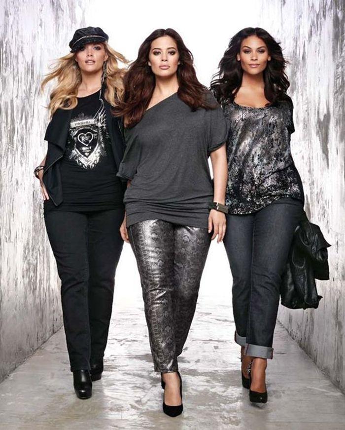 Curvy fashion tips voor volle vrouwen. Alles over curvy fashion. Kledingtips voor volle vrouwen. Ontdek alles voor vrouwen met een maatje meer.