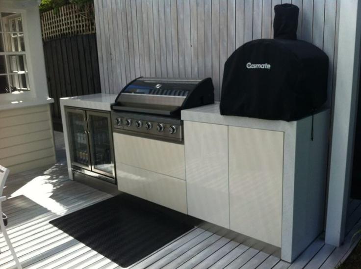 Outdoor Kitchens Ebay