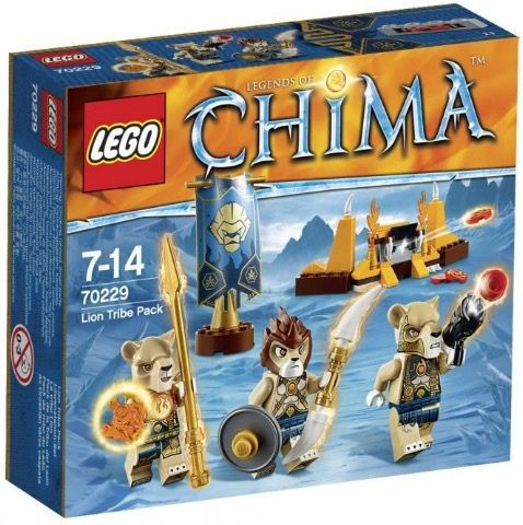 19 best LEGO Sets & Collectible Figures images on Pinterest | Lego ...