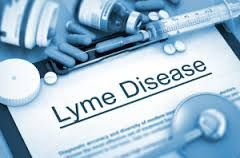 #AONM  (Academy of Nutritional Medicine) in #Cambridge #United #Kingdom Here our Team provides complete service of  #Lyme # #Disease #Treatment Lyme Allergy Testing chronic illness for help contact us today.