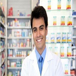 how to take pharmacy tech exam