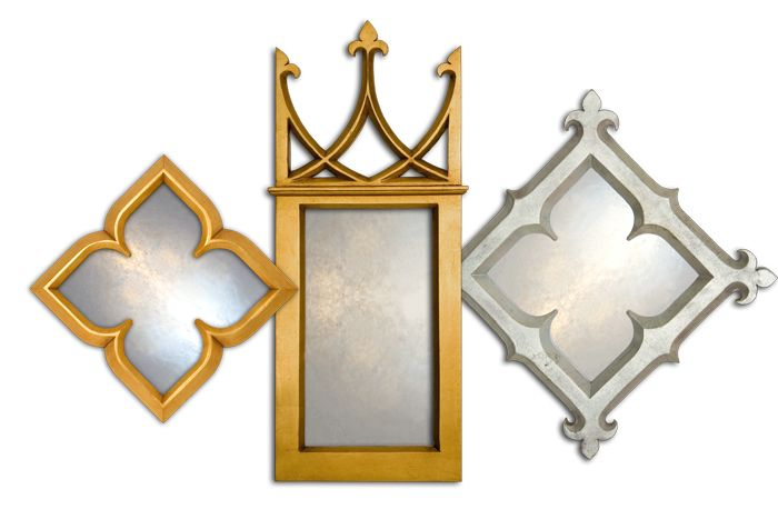 Small Decorative Mirrors: Mirrors Mmm, Decorative Mirrors, Decoration Mirror, Mirror Mmm