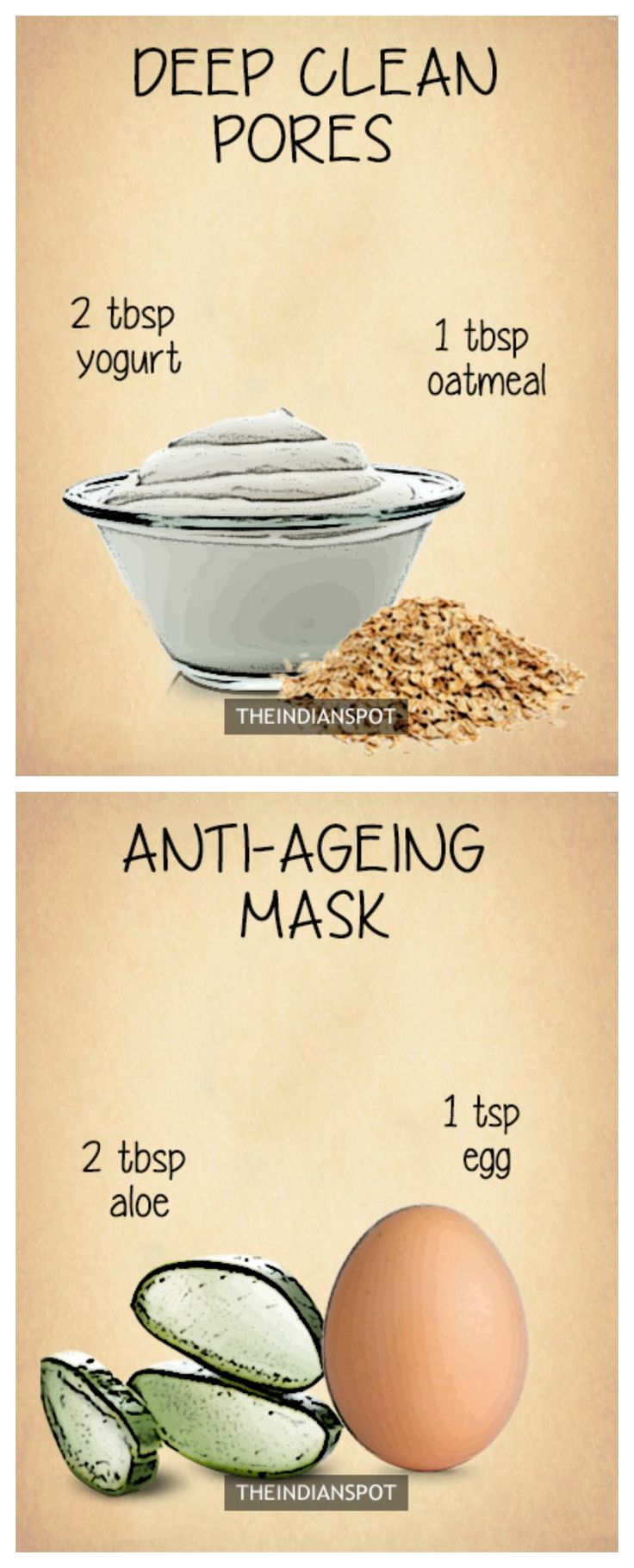 "Overnight Brightening Face Mask Tomato contains fruit acid while raw milk contains lactic acid  so this ""high acid"" overnight mask is very beneficial for clear a"