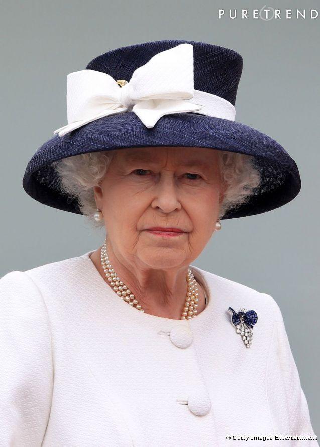 2930 Best Images About Queen Elizabeth Royal Family