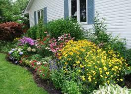 australian cottage gardens - Google Search