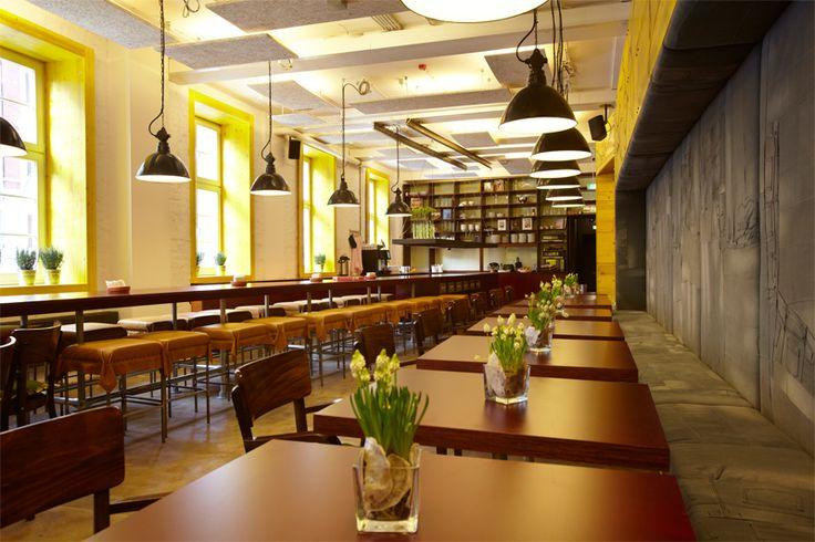 Hotels Hamburg Hostels, Superbude - die günstige Übernachtung auch b in Hamburg!