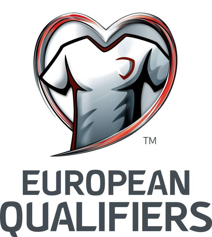 Euro 2016 Qualifying teams, groups and fixtures, live streaming, live scores and highlights. Watch live on-line monetary unit 2016 qualifiers and monetary unit Cup 2016.