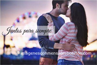 Imagenes Lindas Para El Whatsapp De Amor Para Alguien Especial