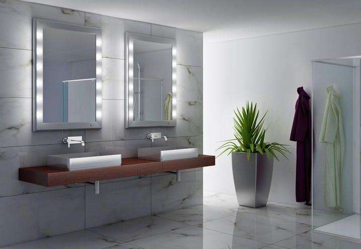 specchi-moderni-illuminati-design-cantoni-linea-sp