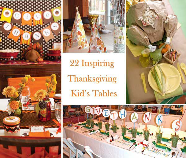 "Thanksgiving Decoration Ideas For Table: Pin By Way Out West On ""We Gather Together"