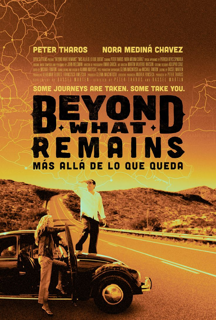 Poster design key - Beyond What Remains Alternate Movie Poster By Www Chargefield Com Graphicdesign Design