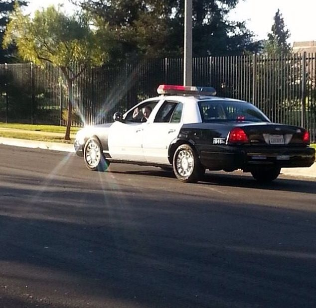 Police Sheriff Patrol Cars Drag Race: 273 Best Ford Crown Vic Police Cars Images On Pinterest