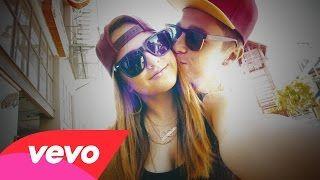 loving so hard becky g - YouTube