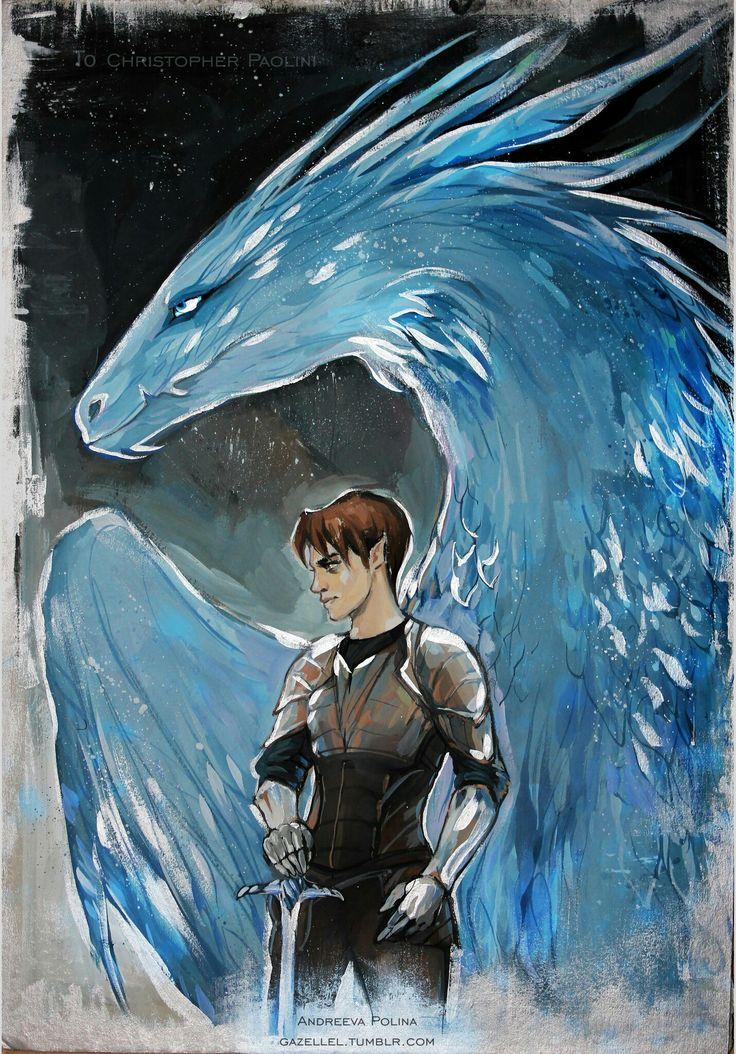 eragon saphira armor - photo #32