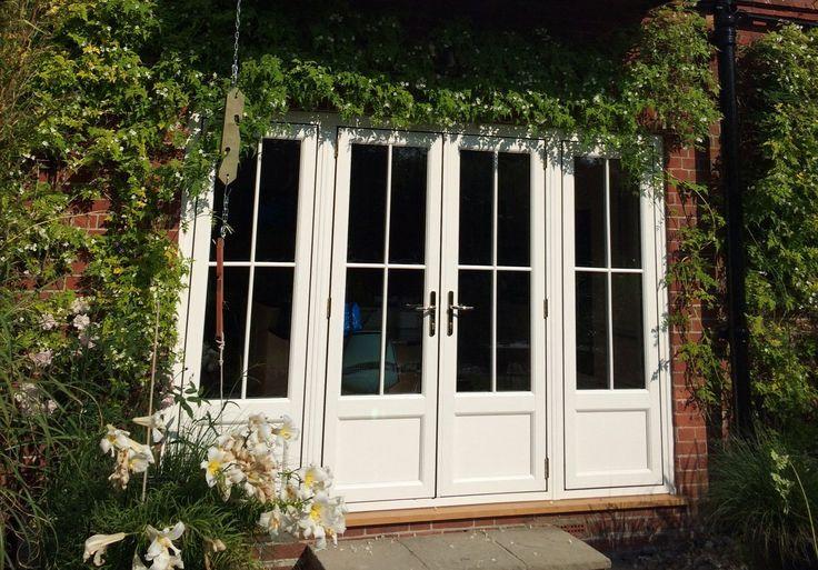patio doors bi fold doors folding doors exterior french doors french