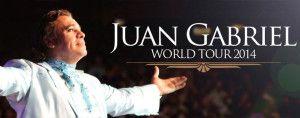 Juan Gabriel en Las Vegas | Las Vegas. Si la música latina es tu pasión, has venido al lugar correcto, ya que te tenemos al tanto con todos los conciertos latinos en los Estados Unidos. http://lasvegasnespanol.com/en-las-vegas/juan-gabriel-en-las-vegas/
