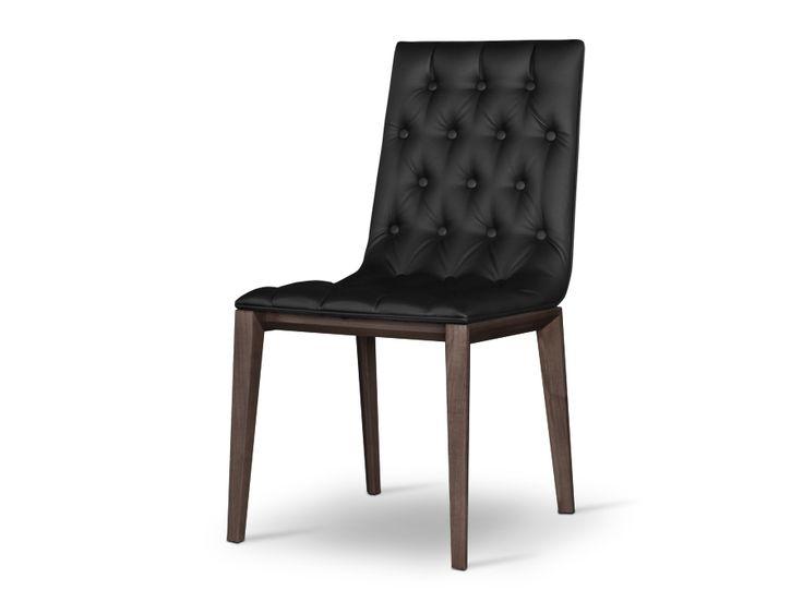 Έπιπλα Ηράκλειο: DeltaMo - προϊόντα - Τραπεζαρίες - Καρέκλες - SERENA