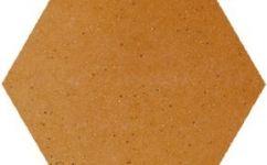 caramida aparenta bej 14.6x25.2 Aquarius