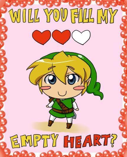 61 best Valentines day fun stuff images on Pinterest  Valentine