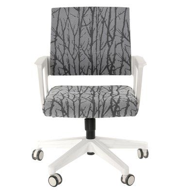 New Pacific Direct Etna Office Desk Chair