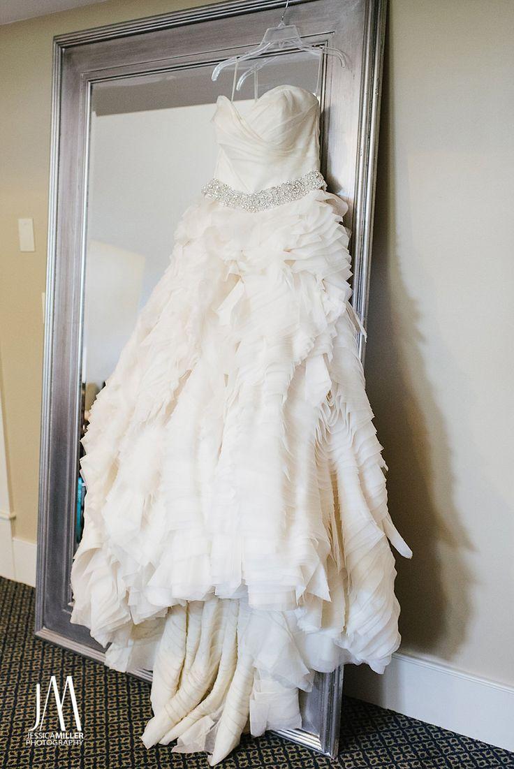 Wedding dress donation   best Weddings images on Pinterest