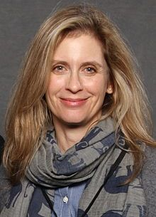 December 15, 1963 ♦ Helen Slater, American actress and singer, and songwriter.
