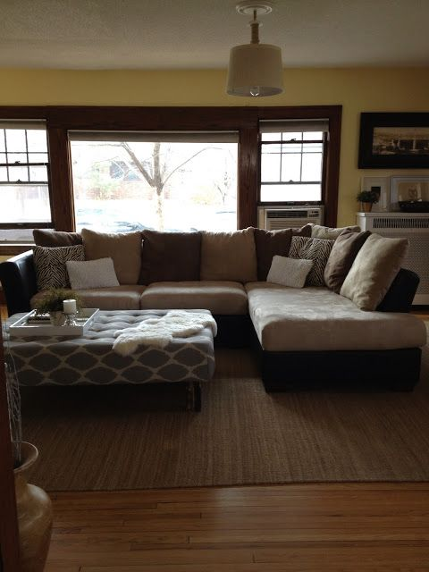 How To Recover Couch Cushions