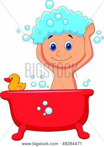 imagenes de bañarse animadas - Buscar con Google