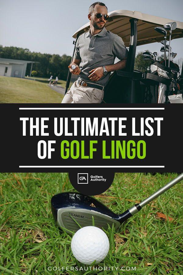 31+ Check in golf viral