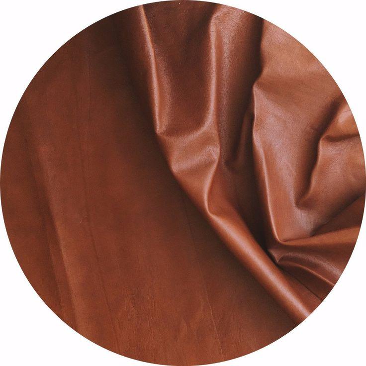 Outback Lamb Nappa Leather | East Coast Leather, Brisbane Australia