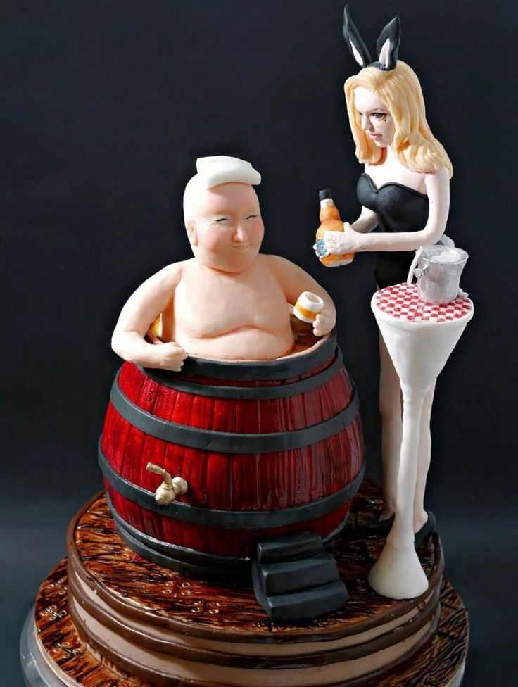 Your Majesty — #cake#fondant#fondantcakes#yourmajesty