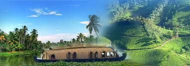 Kerala tour is an asset of your travel life. Kerala is just not a state of India, but its alluring picturesque and resources shows the wonders of the nature and their beauty. Kerala reflects the beauty of adventurous fun in the land of the Malabar Coast.