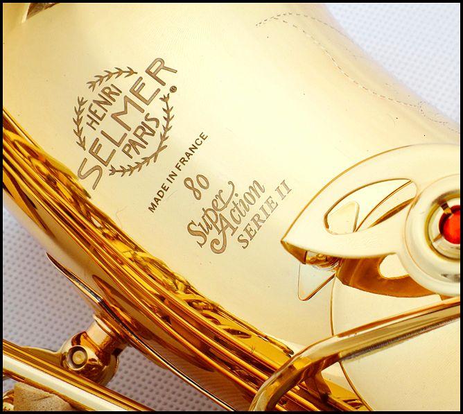 Selmer Saxophone: The best music instrument I love ever.................
