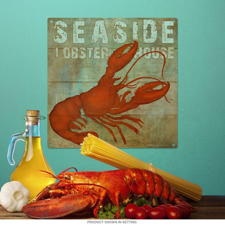 lobster kitchen accessories 1000 ideas about lobster house on cape may 3831