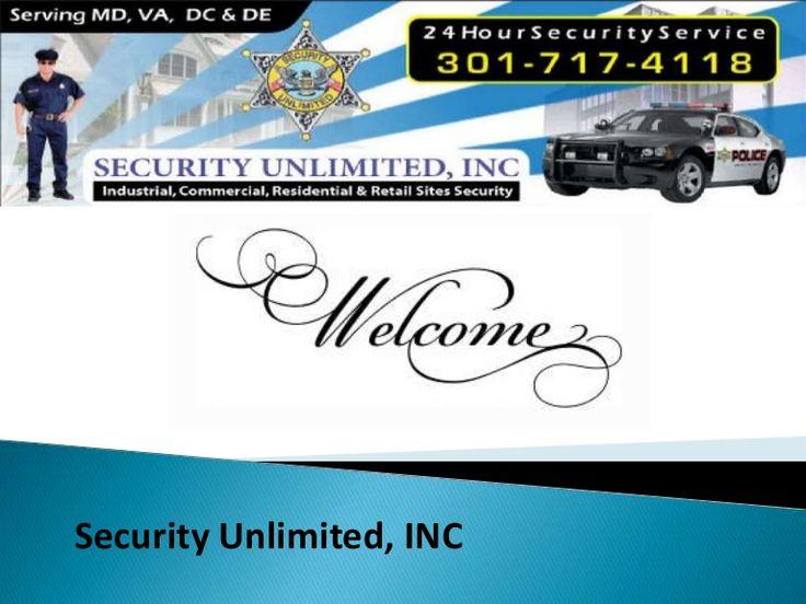 Personal Protection Jobs Virginia