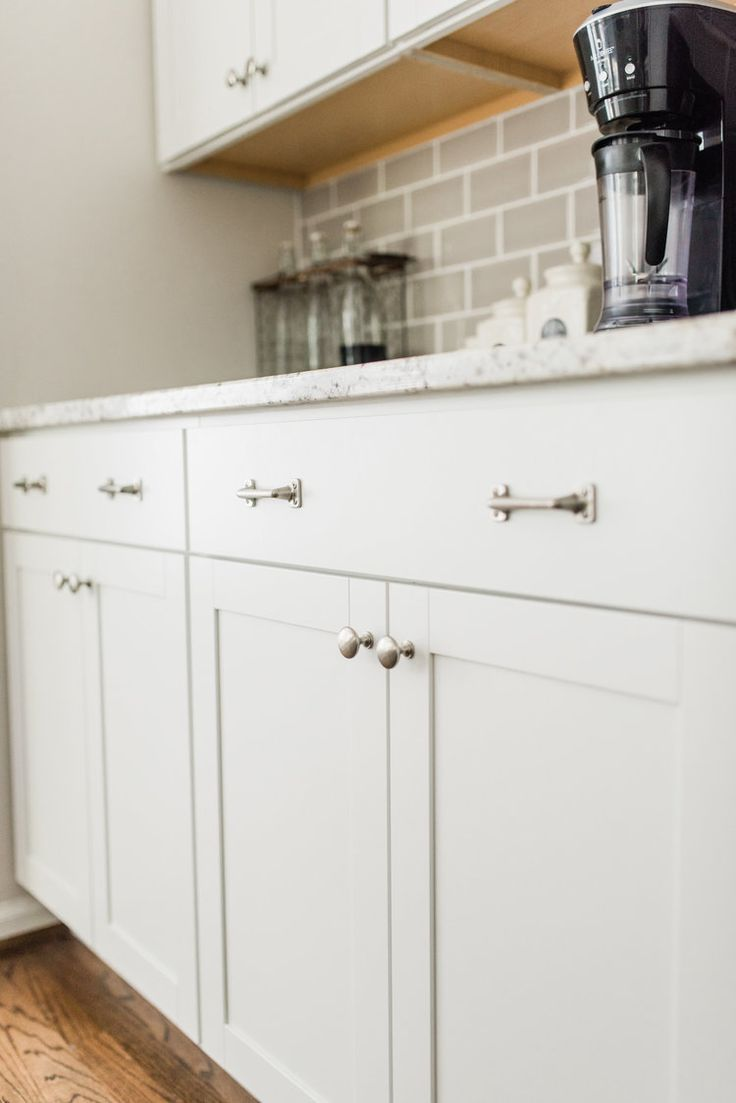 Best Lowe S Stock Cabinets Review Stock Kitchen Cabinets 640 x 480
