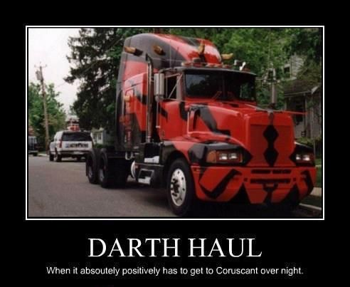 48 Best Semi Truck Jokes Images On Pinterest