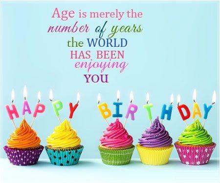 happy-birthday-messages-card.jpg (450×375)