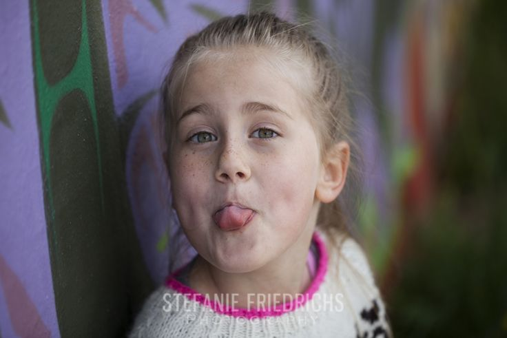 børnefotograf_godsbanen