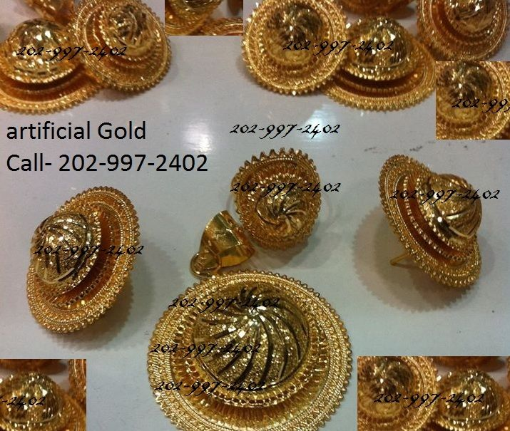 Almaz Wedding Decoration Services And Event Rentals Provides A Beautiful  Habesha Eritrean/Ethiopians Wedding And Other Events Artificial Golds And U2026