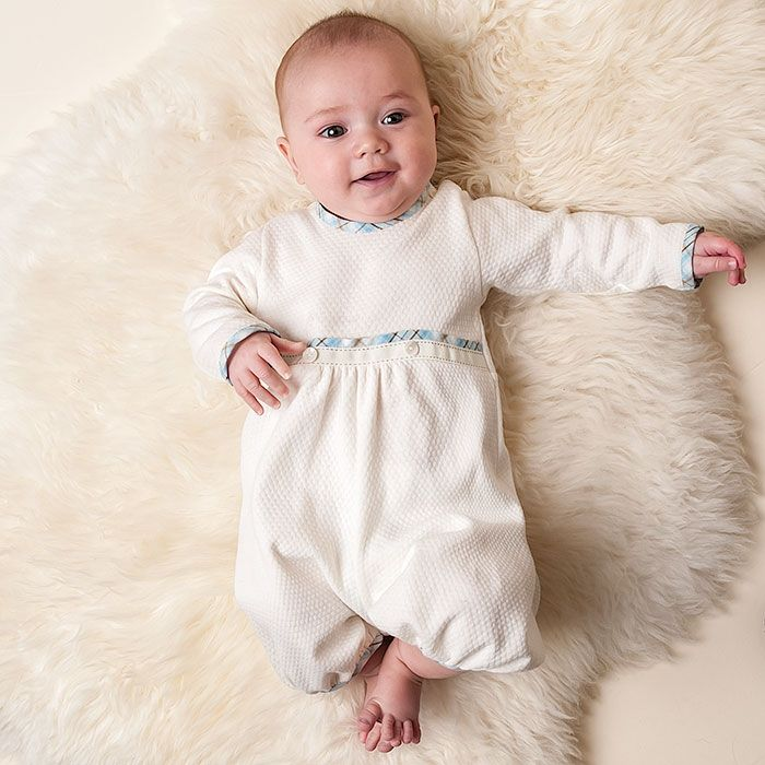 1000 images about christening on pinterest rompers Baby clothing designers