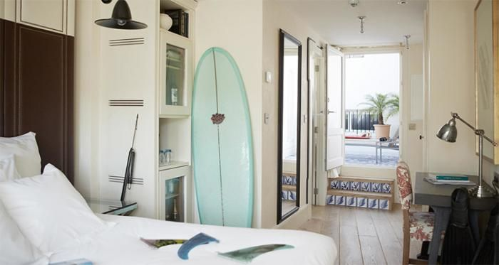 Hotel cort palma majorca boutique hotels for Design boutique hotels mallorca