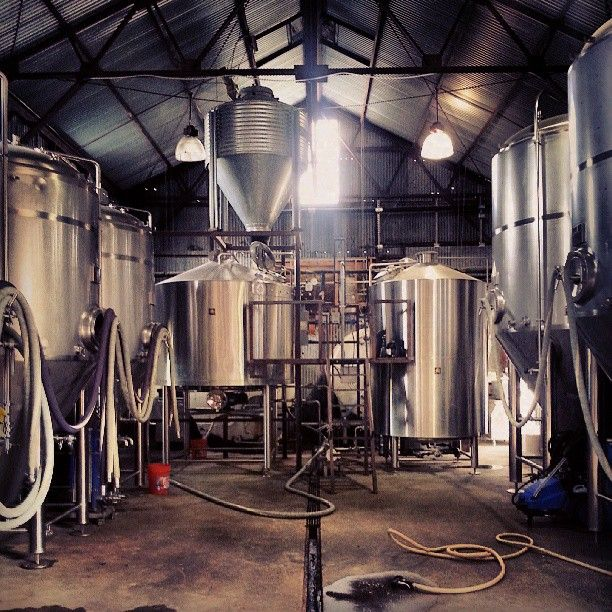 Read about Jester King Brewery: https://www.realtyaustin.com/austin-craft-breweries.php