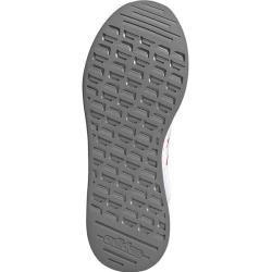 Damenlaufschuhe auf LadenZeile.de - Entdecken Sie jetzt unsere riesige Auswahl an aktuellen Angeboten und Schnäppchen aus den Bereich Schuhe. Top-Marken und aktuelle Trends zu Outlet-Preisen jetzt bei uns Sale günstig online kaufen!