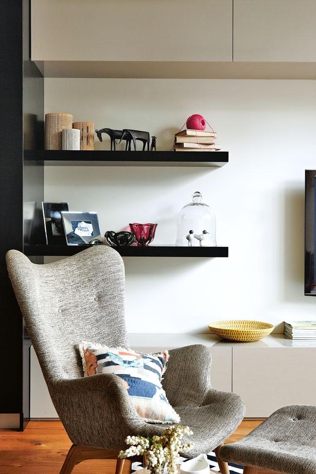 16 besten wartezimmer bilder auf pinterest wartezimmer armlehnen und couches. Black Bedroom Furniture Sets. Home Design Ideas