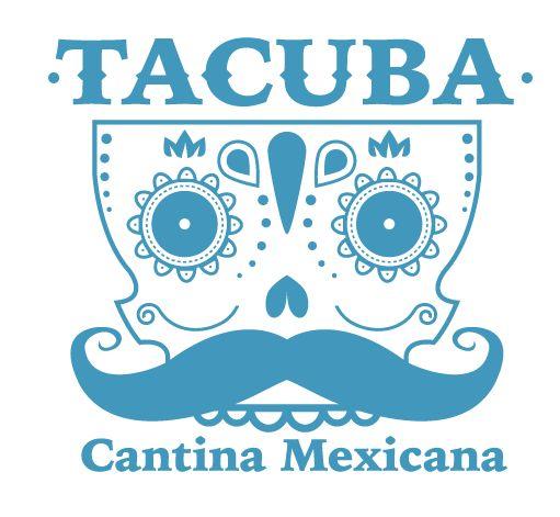 Tacuba Restaurant Nyc Hells Kitchen